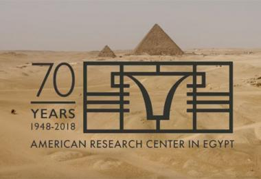 ARCE Commemorates 70 Years