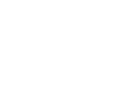 American Researach Center in                                        Egypt Logo